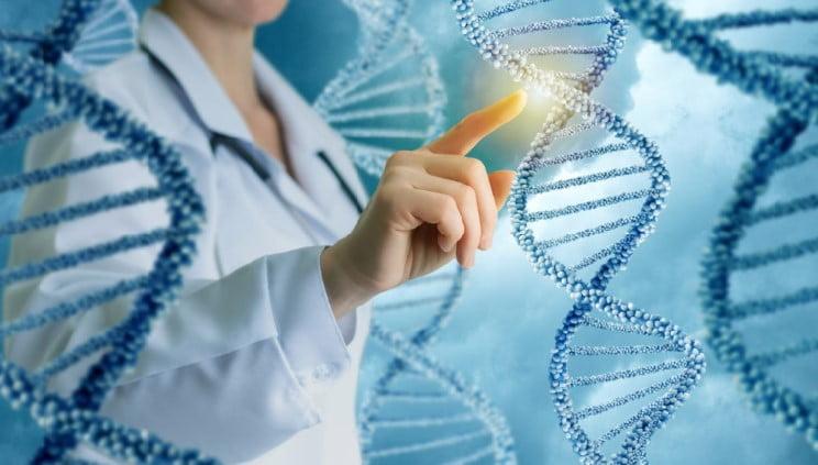 Saiba tudo sobre Medicina Personalizada