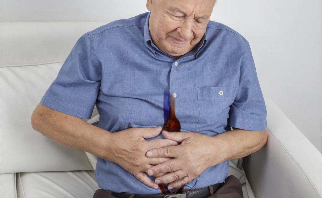 Tratamento de aneurisma da aorta abdominal depende de características individuais