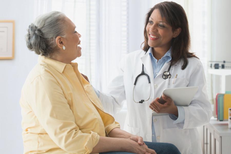 Check-up vascular e doenças silenciosas